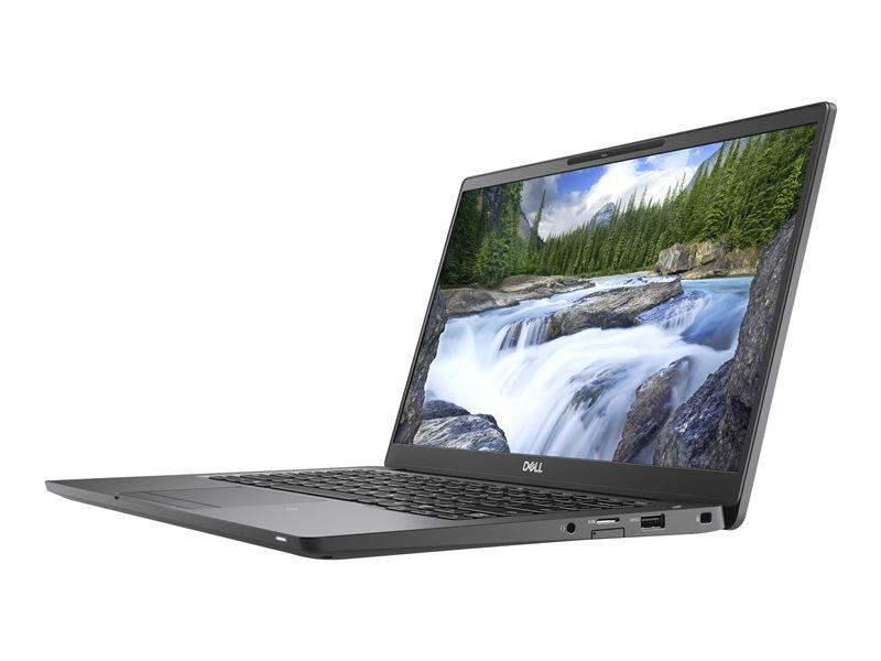 Dell Latitude 7400 14