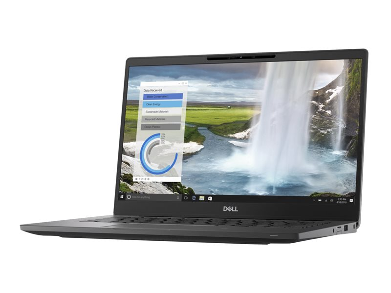 Dell Latitude 7300 13.3