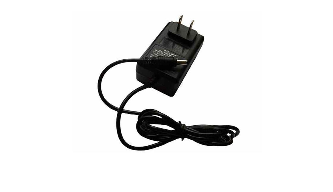 AC Adapter US-1
