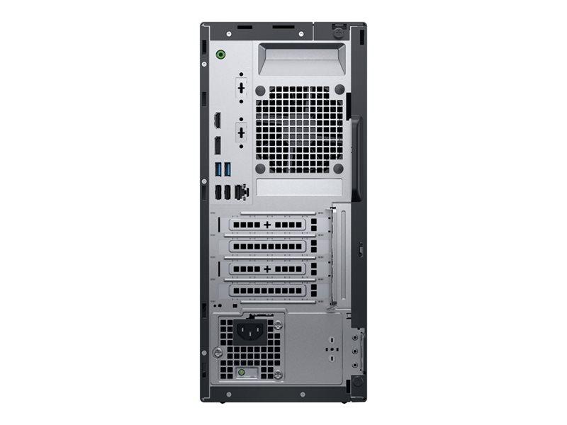 OptiPlex 3070 - MT - 4