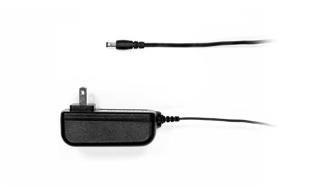 ac-adapter-mr-2-1