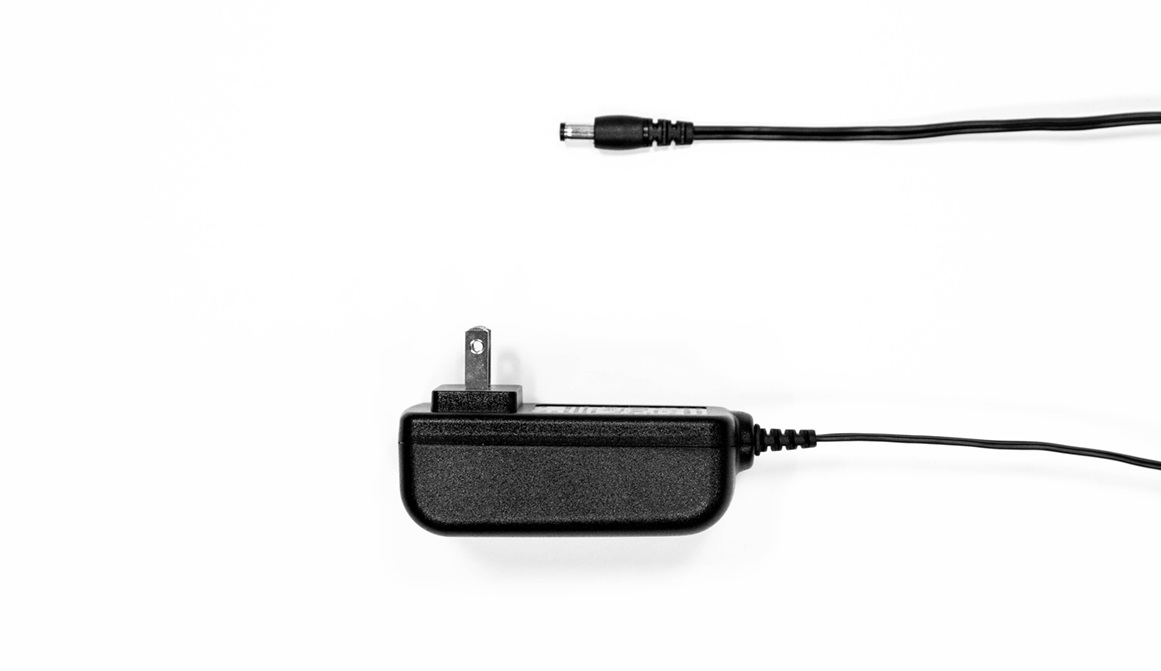 ac-adapter-mr-2