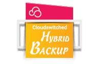 hybrid_backup_A