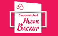 hybrid_backup_B