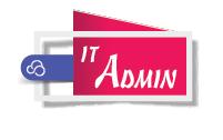 it_admin_A