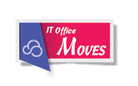 it_office_moves_A