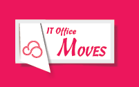it_office_moves_B-1