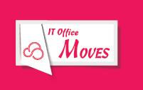 it_office_moves_B-1