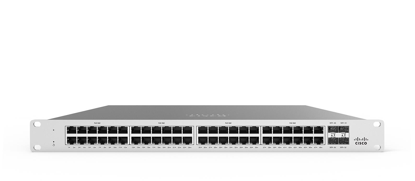 ms125-48-header