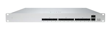 ms450-model