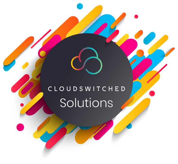 our tailored cloud solutions_01A-2
