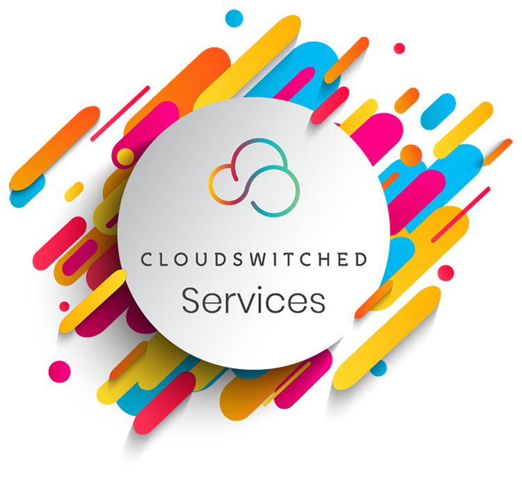 our tailored cloud solutions_02A